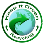 Keep It Green Recycling - Cleveland Ohio